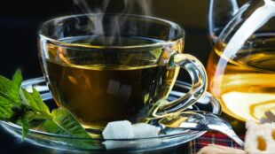 Poznaj najzdrowsze herbaty świata